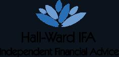 Hall Ward IFA Logo